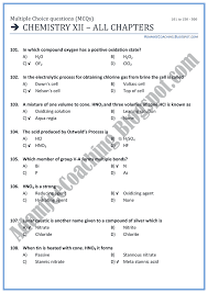 admission essay custom writing lab sample resume for customer good vs evil essays on dracula carpinteria rural friedrich