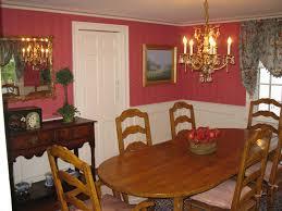 Double Swinging Kitchen Doors Installing A Swinging Butler Door A Concord Carpenter