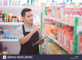 Asian Online Grocery Store Online Grocery Store Stock Photos Online Grocery Store Stock
