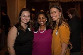 Amber Hersh, Sophia Garner, Emily Baron-Bernstein 33 of 35 COCA ...