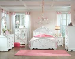 young girls bedroom sets – baycao.co
