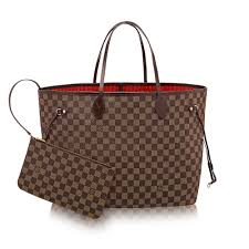 louis vuitton bags. neverfull gm louis vuitton bags c