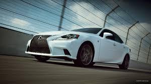 N T Wallpaper Hd , Lexus, Hd Car Images, Tuning, Lexus Lfa ...