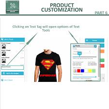 T Shirt Design Module Opencart Custom T Shirt Design Module Dreamworks