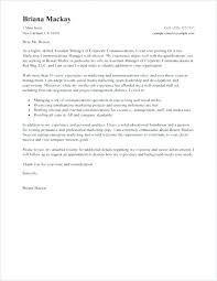 sales team leader cover letter executive team leader cover letter er letter please see attached