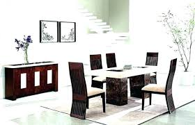 6 chair dining table lovely dining table set with 6 chairs decoration 6 chair dining table