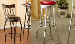 metal counter height stools. Metal Counter Height Stools 2