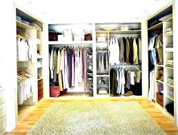 free standing closet organizer closet organizer ideas home depot organizers free standing org free standing closet