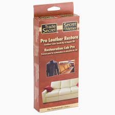 leather sofa repair kit reviews 93 with leather sofa repair kit reviews
