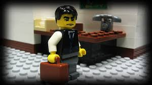 lego home office. lego home office 2