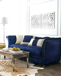 dark blue couch. Navy Blue Sofa Cover Dark Best Couches Ideas On Living Room Decor . Couch