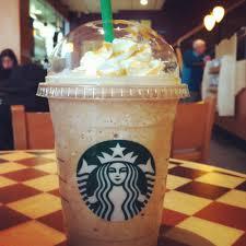 starbucks frappuccino tumblr.  Frappuccino Starbucks And Frap Image Throughout Starbucks Frappuccino Tumblr We Heart It
