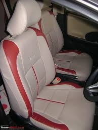 seat covers choice seat zone royapettah dsc01325 jpg