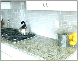 subway tile with white grout grouting subway tiles grey with white grout subway tile kitchen snow
