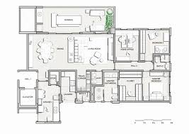 gallery of ranch house plan with inlaw suite fresh ranch house plans with inlaw suite image of local worship