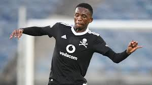 All wallpapers and backgrounds found here are believed to be in the public domain. Jwaneng Galaxy Vs Orlando Pirates Preview Kick Off Time Tv Channel Squad News Bioreports