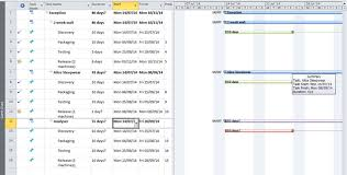 How To Add Task Name In Gantt Chart Ms Project Summary Task In Ms Project Displaying As Task On Gantt Chart