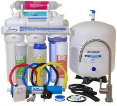 Home Water Filtration Systems Reviews 5 Best Reverse Osmosis Systems Our 2017 Reviews