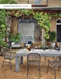 outdoor furniture stores in austin tx