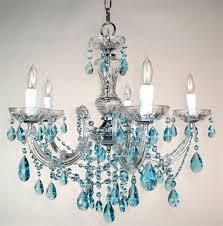 full size of lighting bolt chandelier shades clip on lightsaber hilts parts lightroom s lower key