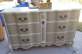 whitewash furniture. How To Whitewash Furniture With Chalk Paint