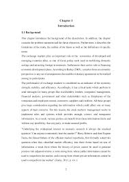 an investigation into the role of conventional and liquidity augmente
