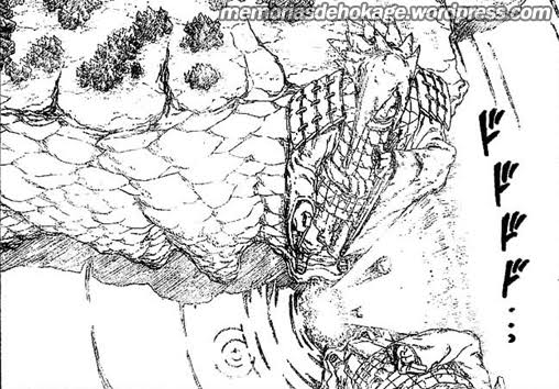 Omar Pizzarou VS StanislauSnake [BATALHA FINAL NVS For Fun] Images?q=tbn:ANd9GcSUn7mYSHLhNdWz62TJSQ0FIWDp3p1gAOUA8w&usqp=CAU