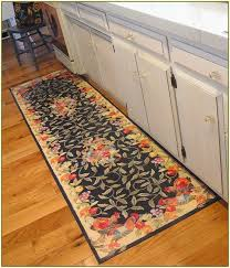 washable kitchen rugs inspirations awesome machine washable kitchen rugs rug machine washable kitchen