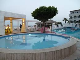 Sunrise Hotel (Lindos, Grèce) : tarifs 2021 mis à jour, 133 avis et 609  photos - Tripadvisor
