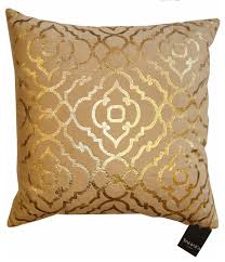 Tahari Home Decorative Pillows