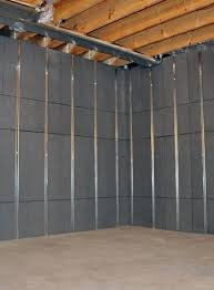 insulated wall panels studs