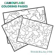 Coloring Sheet Trustbanksurinamecom