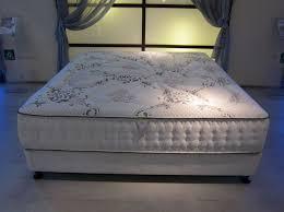 bedroom elegant high quality bedroom furniture brands. Elegant High Quality Mattress 11 100 Natural Latex Foam Bedroom Furniture Brands D
