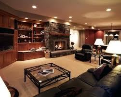 Basement Movie Room Home Theater Basement Theater Room Dimensions