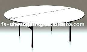 round folding dining table round table stylish folding dining collapsible awesome fold up tablet case banquet round folding dining table