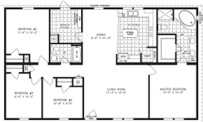 simple design ranch house plans under 1500 square feet house plans 1400 to 1500 square feet