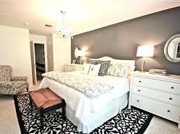 bedroom lighting pinterest. New Bedroom Ideas Woman For Women In Lighting Pinterest D