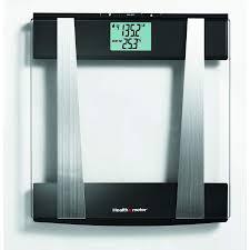 Black Bathroom Scales Shop Bathroom Scales At Lowescom