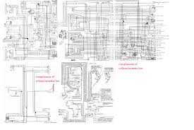 wiring diagram for starter on 1982 s 10 wiring discover your 1968 corvette center dash wiring diagram 1982 chevy s10