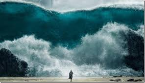 Image result for red sea parts