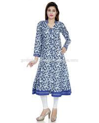 Designer Indian Tunics Great Choice Womens Latest Design Print Indian Kurti Embroidered Tunic Georgate Base Design Royal Choice Women Kurtis For Sale View Designer Indian