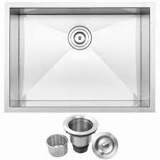 Hahn Kitchen Sinks Luxury Kitchen Sink Single Bowl Fresh Kitchen