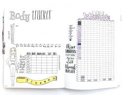 Daily Diary Paper Template Writing Online Weight Tracker Free