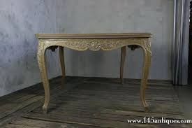 antique dining tables for sale australia. french oak dining tables australia elegant limed table 2 antique for sale