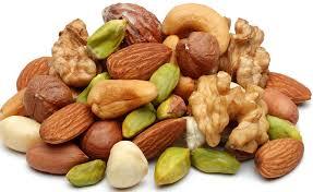 healthy foods ile ilgili görsel sonucu