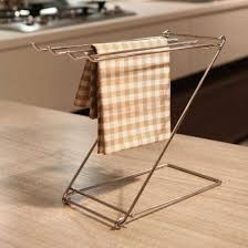 towel hanger ideas. Kitchen Towel Hanger Ideas Regarding Rack Pertaining To Present Household