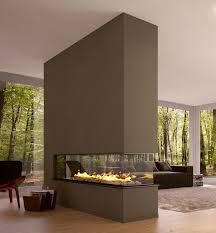 50 modern fireplace ideas to fall in love with