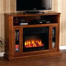 6 fireplace heaters big lots electric heater duraflame 3d l 5cef09c05718551a 5