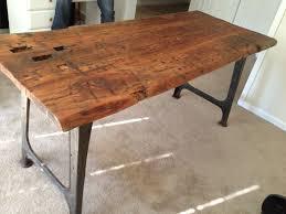 Custom Kitchen Tables Custommadecom