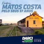 imagem de Matos Costa Santa Catarina n-18